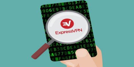 ExpressVPN-best-vpn-for-iphone-canada