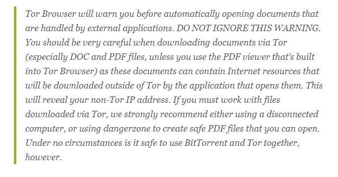 File-download-via-Tor