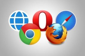 10 Secure Browsers to protect your online privacy in Canada