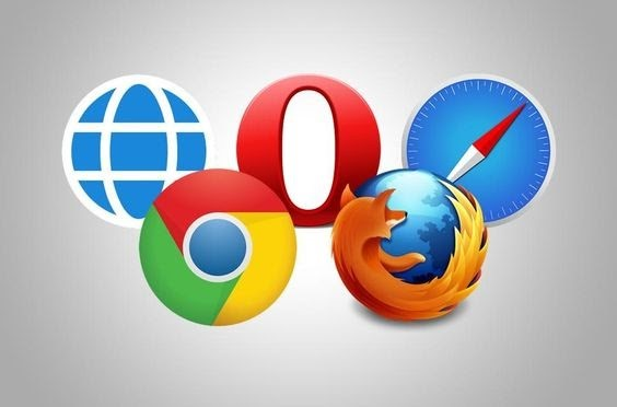 Secure Browsers for online privacy
