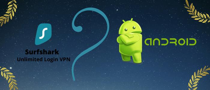 Surfshark-best-vpn-for-android