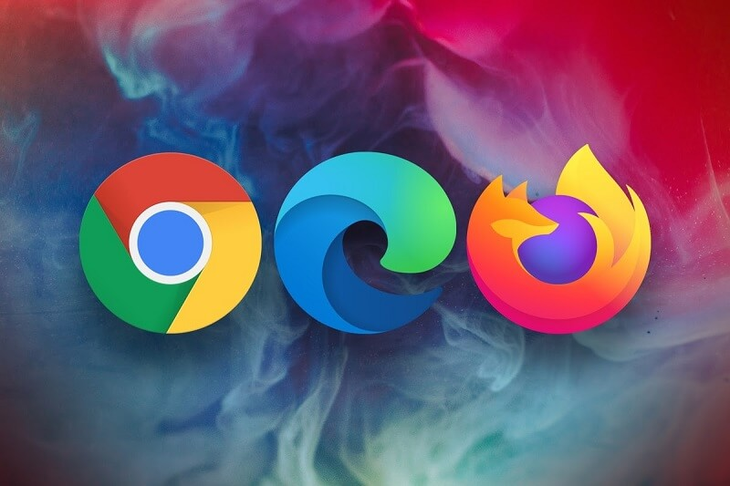 Best Browsers for Security