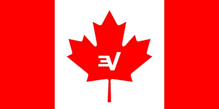 Best VPNs for Vudu Canada