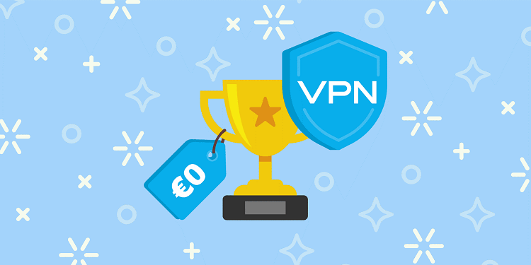 Free-VPN-Vudu-Canada