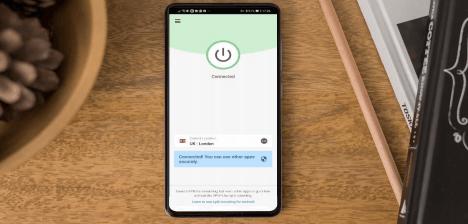 VPN-setup-best-vpns-for-iphone