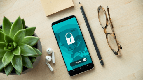 best vpns for iphone