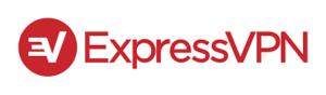 expressVpn-logo-Canada