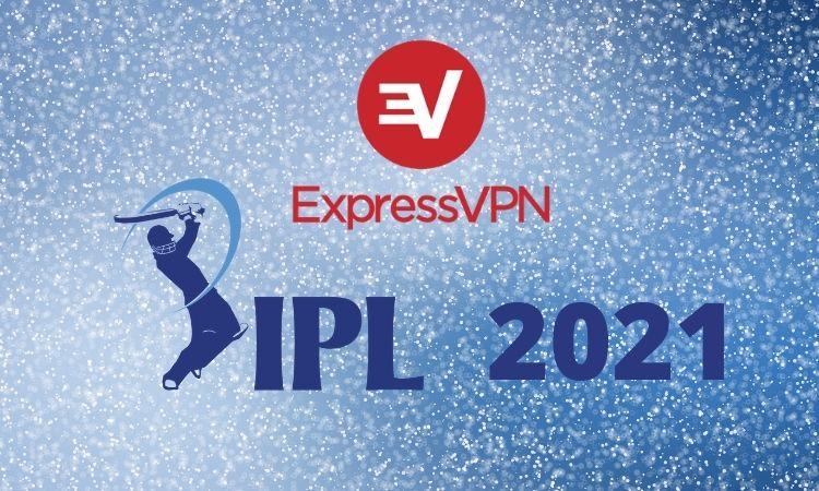 ExpressVPN IPL in Canada Live