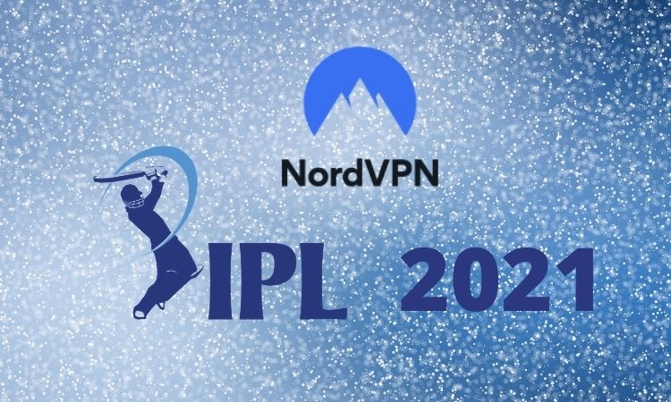 IPL Canada with NordVPN