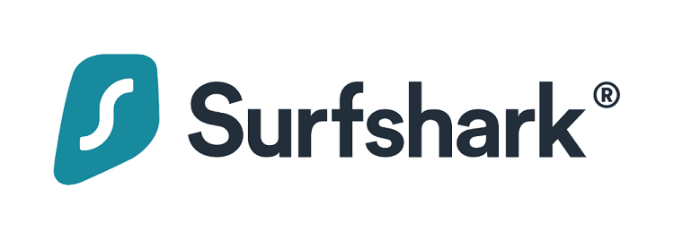 SurfShark-Vudu-Canada