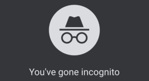 Top 5 Myths about Incognito Mode Busted!