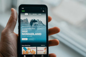 How to Watch Hulu in Canada in 2021? – Why is it unavailable in Canada?