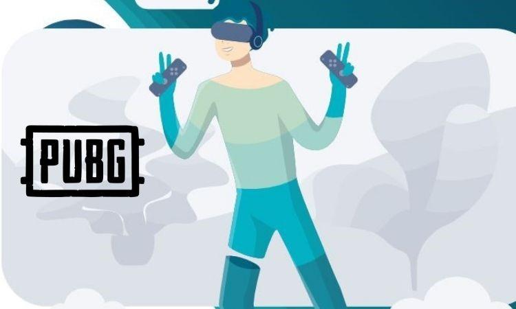 Surfshark VPN Gaming