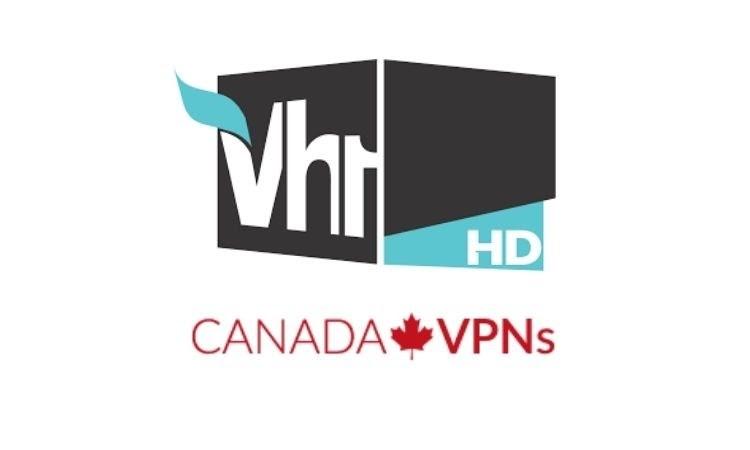 Watch VH1 in Canada
