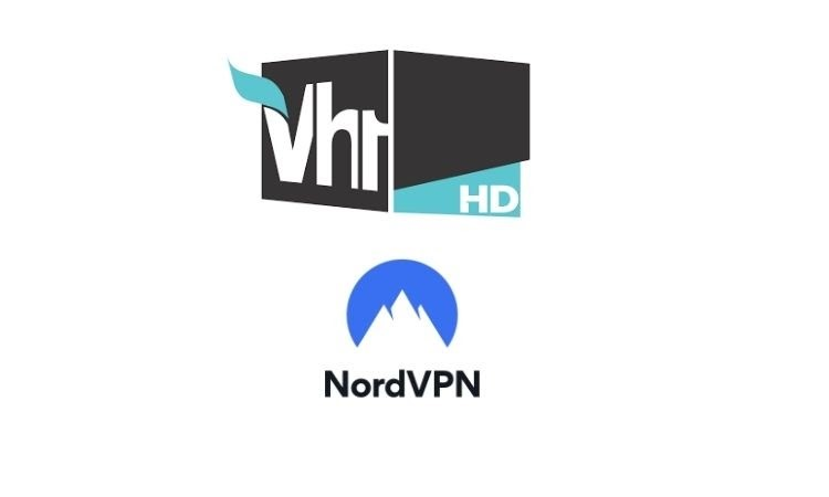 Watch VH1 with NordVPN
