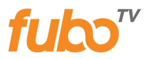 Fubo tv in Canada