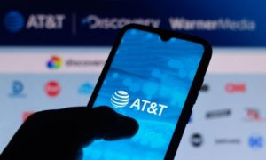 Data Breach Alert: Hacker is Selling Private Data from 70 Million AT&T Customers