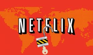 Why Is My VPN Not Working on Netflix? – Fixes for most common Netflix VPN Issues!