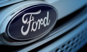 Website Error exposes Ford Customer Data and a lot more