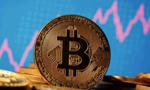 """Hackers Steal $29 Million From Crypto-Platform """"Cream Finance"""""""