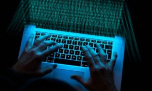 How to Access Dark Web in Canada – considering Cybersecurity Laws