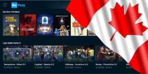 How to watch Rai TV in Canada in 2021?