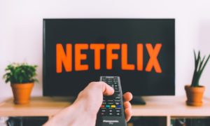 """Netflix blocks """"Residential"""" IP Addresses during latest clampdown on VPN services"""