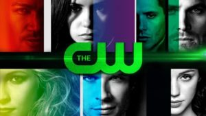 How to watch CW in Canada in 2021?