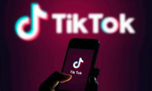 TikTok Partners with the National Cyber Security Alliance to Recruit the Next Generation of Cybersecurity Talent