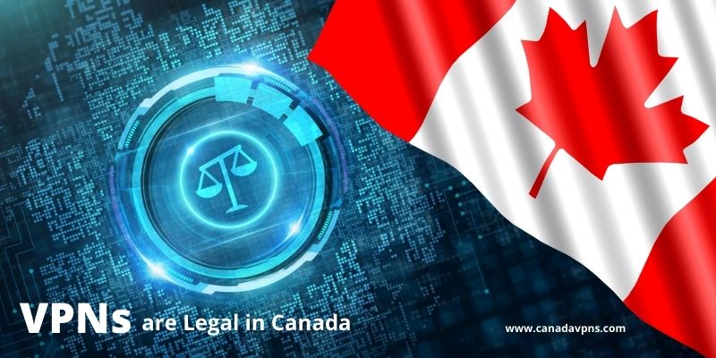 streaming laws Canada