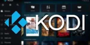 Best VPN for Kodi for Fast and Secure Streaming in Canada – Updated 2021