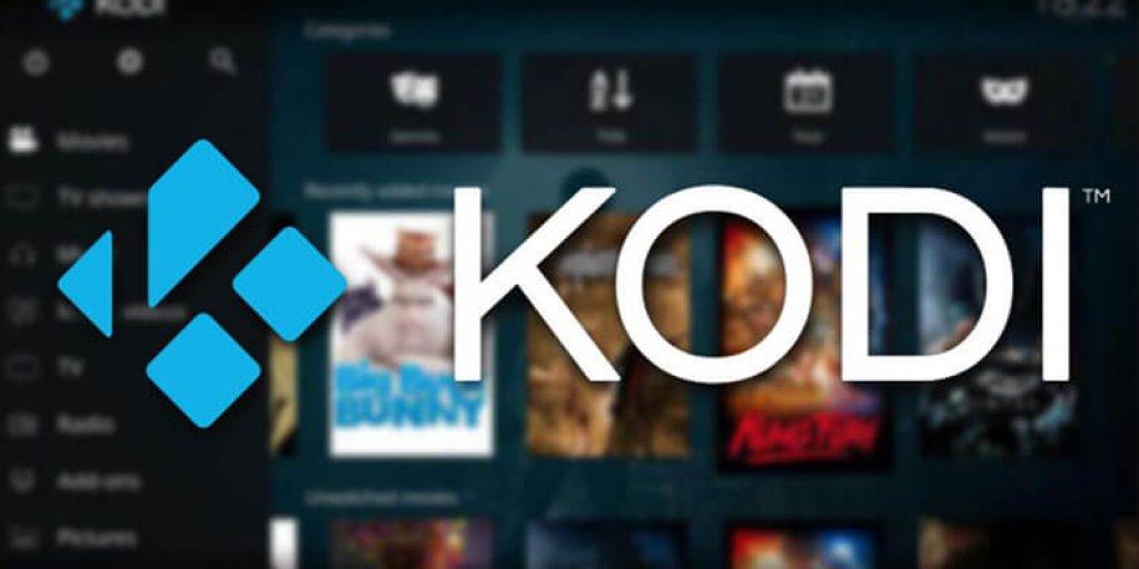 Best VPN for Kodi in 2021