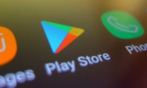 Google Play Sign-In Feature Allows Spying on Other Users' Location