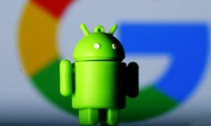 Google to Auto-Reset Inactive Android App Permissions for Billions of Devices