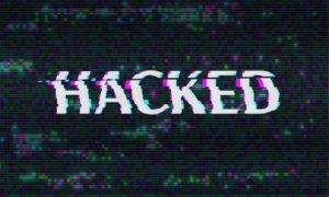Hackers leaked 500,000 Fortinet VPN users' passwords on Dark Web