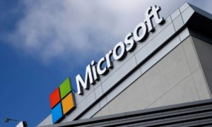 Microsoft Outlook Reveals Actual Person's Contact Detail for IDN Phishing Emails