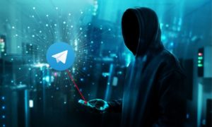 Telegram is Harboring More Cyber Criminals after WhatsApp's Policy Change