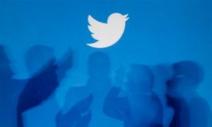 """Twitter launches subscription-based feature """"super follows"""" in the US and Canada!"""