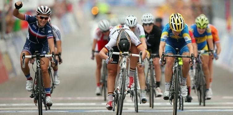 world championships cycling 2021