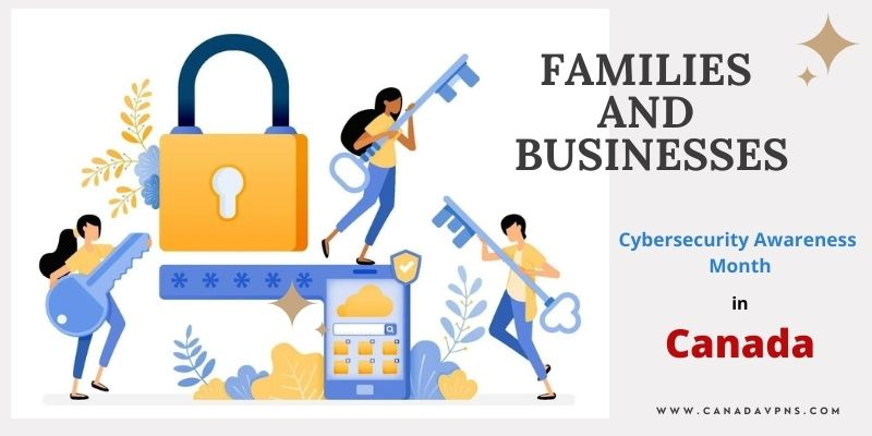 Cybersecurity-Awareness-Month-Families-and-Businesses