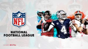 How to watch NFL in Canada 2021? – Stream all NFL Playoffs Live Online without Cable!